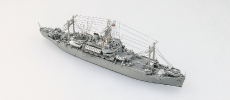 sn-liz-1392dr-uss-blue-ridge-1