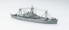 sn-liz-1392dr-uss-blue-ridge-2