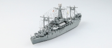 sn-liz-1392dr-uss-blue-ridge-3