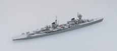 sn-3-07-chapayev-1950-3jpg