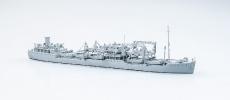 sn-2-05-hms-derwentdale-1941-4