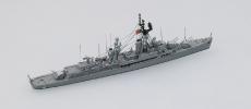 sn-3-05-r-uss-dunkan-1966-3