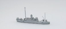sn-2-10-mfa-goodwin-1942-1