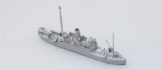 sn-2-10-mfa-goodwin-1942-4
