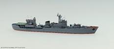 sn-3-15d-ivan-kolyshkin-1973-02