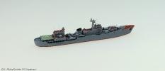sn-3-15d-ivan-kolyshkin-1973-4