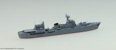 sn-3-15-ivan-kolyshkin-1973-02