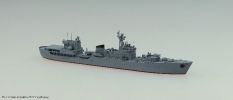 sn-3-15-ivan-kolyshkin-1973-03