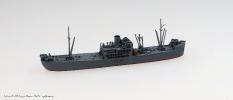 sn-2-15-ijn-kagu-maru-1941-04