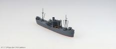 sn-2-15-ijn-kagu-maru-1941-05