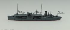 sn-2-17-ijn-kamoi-1938-2