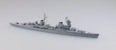 sn-3-21-kuybyshev-1957-1