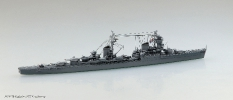 sn-3-21r-kuybyshev-1957-02