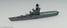 sn-3-18d-leningrad-1981-03