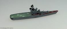 sn-3-18d-leningrad-1981-05
