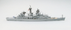sn3-01-r-uss-little-rock-1