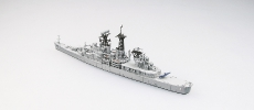 sn3-01-uss_little-rock-2