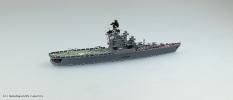 sn-3-18r-leningrad-1981-05