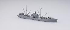 sn-2-06-uss-mindanao-1944-4-kopie