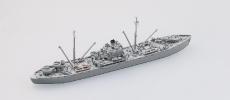 sn-2-06-uss-mindanao-1944-5