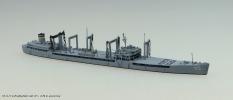 sn-3-17-uss-mispillion-ao-105-1976-03