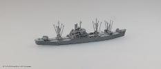 sn-2-20-uss-mound-hood-1944-02
