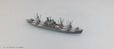 sn-2-20-uss-mound-hood-1944-04