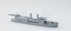 sn-1-06-hms-nairana-1917-2