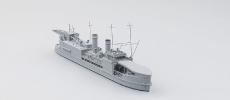 sn-1-06-hms-nairana-1917-4