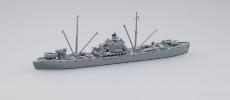 sn-2-06-uss-mindanao-1944-2