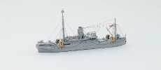 sn-2-10-r-mfa-goodwin-1943-3