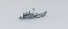 sn-2-12-hms-help-1944-1