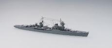 sn-3-07v-chapayev-1950-1