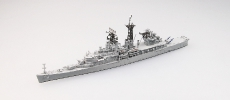 sn3-01-uss_little-rock-3