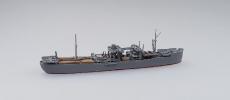 sn-2-14-ijn-yasukawa-maru-1941-3