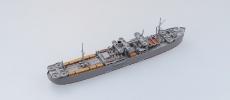 sn-2-14-ijn-yasukawa-maru-1941
